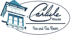 Carlisle House Inn and Tea House
